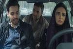 İran yapımı kısa film ABD'ye gidiyor