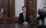 الرئيس السوري يترشح رسميا لخوض الانتخابات المقبلة