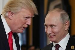 امریکی انتخابی مہم میں دوبارہ روسی مداخلت کے الزامات