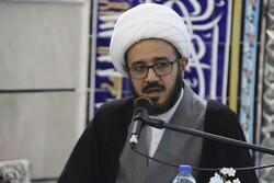 برنامه الگوی اعتلای هویت دینی انقلابی در کشور اجرا میشود