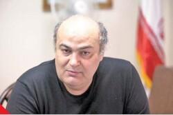 نمیگذاریم کسی به منافع کشورحمله کند/گوشهگوشه ایران راباهم ساختیم
