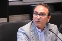 تمهیدات لازم برای مقابله با کرونا در استان تهران اندیشیده شده است
