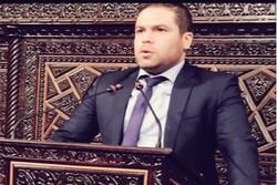 نائب سوري: سقطت مشاريع دول في حلب