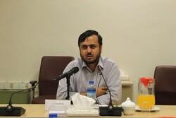 محدودیتهای بانکی اتباع ایران ارتباطی با FATF ندارد/ منشاء مشکلات، تحریمهای آمریکا است