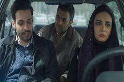 """Hindistan'dan İran'ın """"Sürücülük Kursu""""na büyük ödül"""