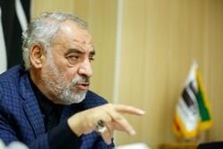 Ahmad Dastmalchian