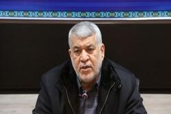۵۶۰ داوطلب انتخابات میاندوره ای مجلس در تهران تایید صلاحیت شدند