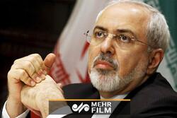 VIDEO: Zarif addresses the world on occasion of Nowruz