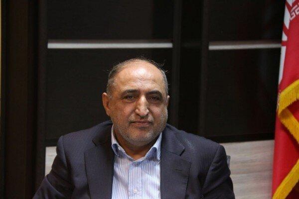 کمتر از ۶ درصد داوطلبان شورای شهر تهران رد صلاحیت شدهاند