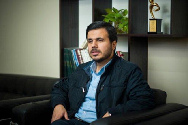 واکنش های رسانه های معاند و شبکه های اجتماعی به منتخب مردم تهران