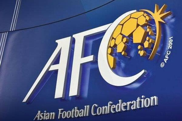 مسابقات لیگ قهرمانان آسیا به تعویق افتاد