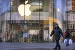Apple kötü haberi verdi: Koronavirüs iPhone'ları etkiledi!