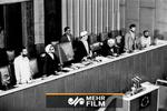 هاشمی رفسنجانی سر لیست ثابت کدام لیستهای انتخاباتی بود؟