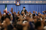 Enemies will not achieve their aims in upcoming Iran election: Leader