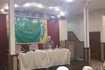 سومین مجمع خادمان قرآن کریم برگزار شد