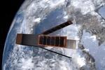 پیشبینی آسمان آرام در هفته پیشرو بر مبنای دادههای ماهوارهای
