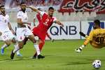 باشگاههای ایرانی را از لیگ قهرمانان آسیا کنار بگذارید!