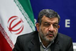مطالبه ۶۳۶ میلیون پوندی انگلیس به ایران پیگیری شود