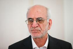 مقیمی: مردم همیشه پشتیبان انقلاب اسلامی هستند