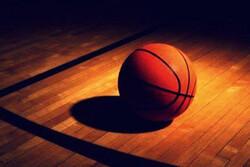 ساختمان کنفدراسیون بسکتبال آسیا در بیروت تخریب شد