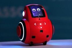 هند اولین ربات آموزشی خود را با هوش مصنوعی بالا تولید کرد