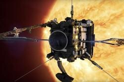 نخستین اطلاعات کاوشگر «سولار اوربیتر» به زمین ارسال شد