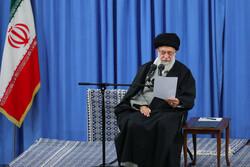 World knows Ayatollah Khamenei as 'strategist': Mousavi