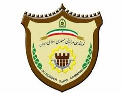 استشهاد اثنين من حرس الحدود الايراني في اشتباك مع اشرار مسلحين في خوزستان