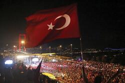 MEB, 15 Temmuz'u Hz. Muhammed Dönemi savaşları ile bir tuttu
