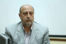 هرگونه خبر کمبود تعرفه در شعب اخذ رأی استان قزوین کذب است