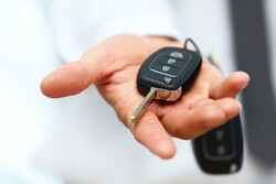 Elements to consider while picking a car locksmith