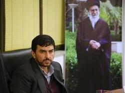 برگزاری مانور آزمایشی اکسپو در سال٩٩/ فرصت ١٨٠ روزه برای معرفی پتانسیل های صادراتی ایران در امارات