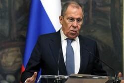 روس کا چين اور بھارت کے درمیان ثالثی نہ کرنے کا فیصلہ