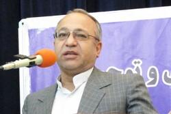 بازرسان وظیفه اجرای انتخابات را ندارند/ نظارت تنها رسالت بازرس