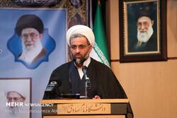 وظیفه مجلس خبرگان تقویت رهبری است/ زبان گویای مطالبات اساسی مردم باشیم
