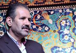 امکان بازدید از اماکن تاریخی اصفهان در عید فطر با ظرفیت محدود