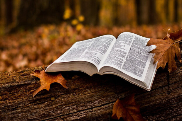 مراحل چاپ کتاب را بهتر بشناسید