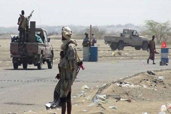 انفجار الوضع عسكريا في المهرة واندلاع مواجهات عنيفة بين قوات سعودية وقبائل المهرة اليمنية