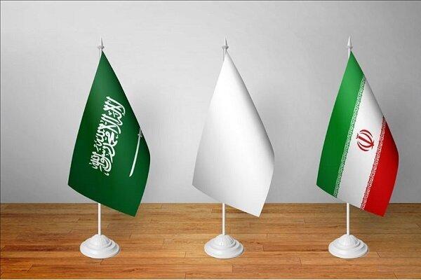 Why Saudi Arabia need to negotiate with Iran?