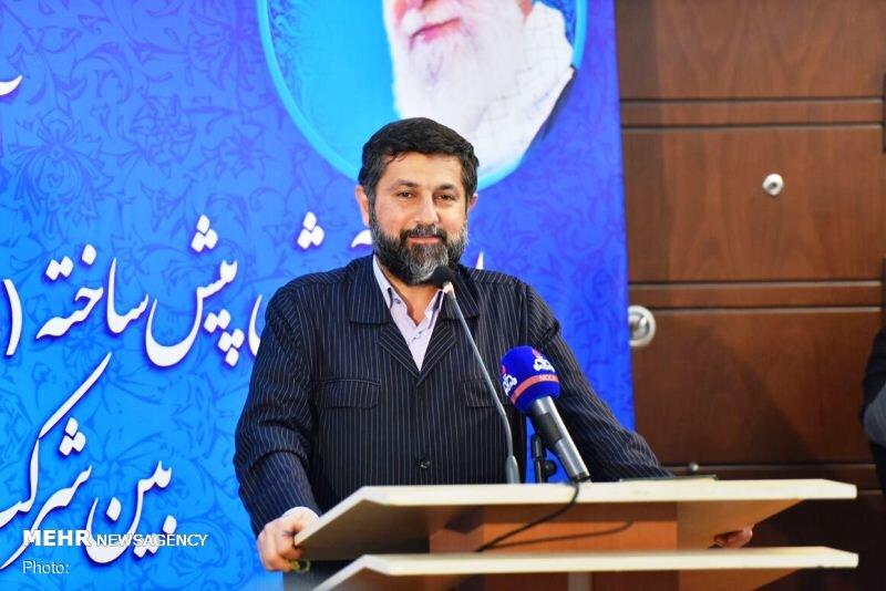 بهرهبرداری از طرحهای سلامت خوزستان/۳ بیمارستان در آستانه افتتاح