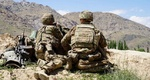 US on verge of signing withdrawal deal with Taliban: sources