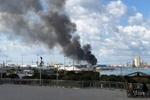 دولت وفاق ملی لیبی مذاکرات آتش بس را تعلیق کرد