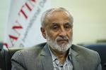 نادران: ناتوانی مجلس دهم عامل تشکیل شورای هماهنگی اقتصادی قوا بود
