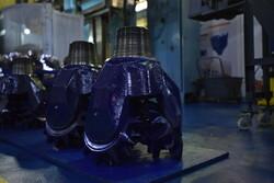 Iran starts mass production of drilling bit