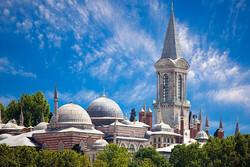 جاذبههای برتر گردشگری در استانبول