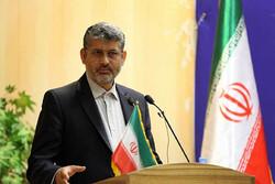 ثبت رکوردجهانی آموزش اتباع خارجی توسط جمهوری اسلامی ایران