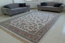 فرش کلاسیک بخریم یا فرش فانتزی؟