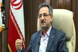دست سودجویان از منابع طبیعی و محیط زیست استان تهران کوتاه شود
