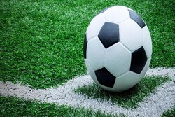 تعليق كافة المباريات الرياضية في البلاد حتى 22 نيسان/أبريل القادم