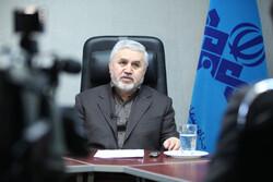 انعکاس شور انتخابات در «سیمای استانها»/ برای ثبت حماسه آمادهایم